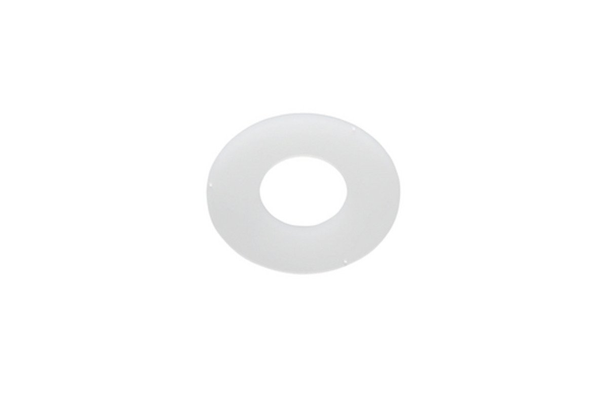 Keyence Diffusion Plate OP-42339