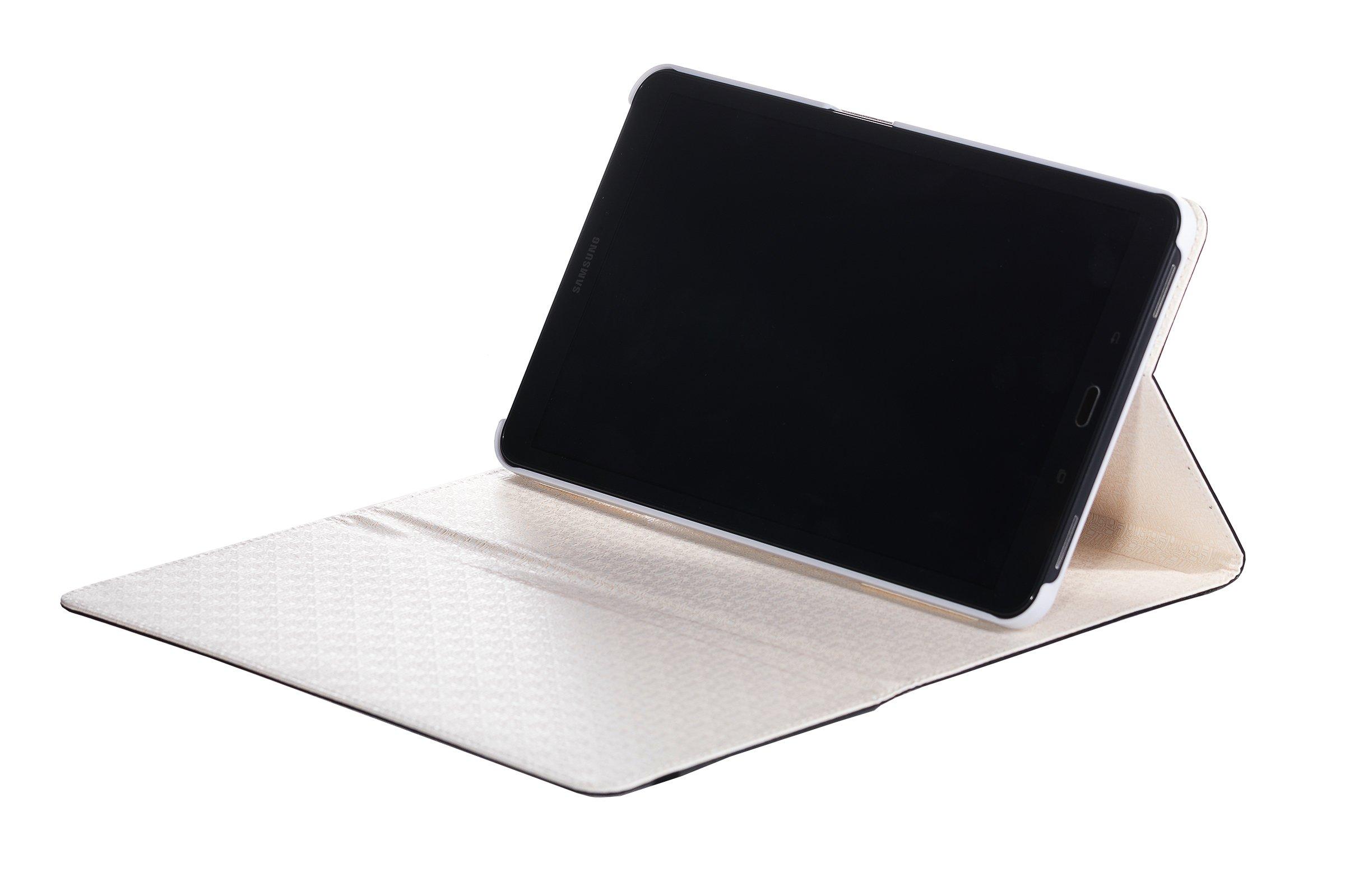 the latest 03713 059f2 KVAGO Samsung Galaxy Tab S2 9.7 Case