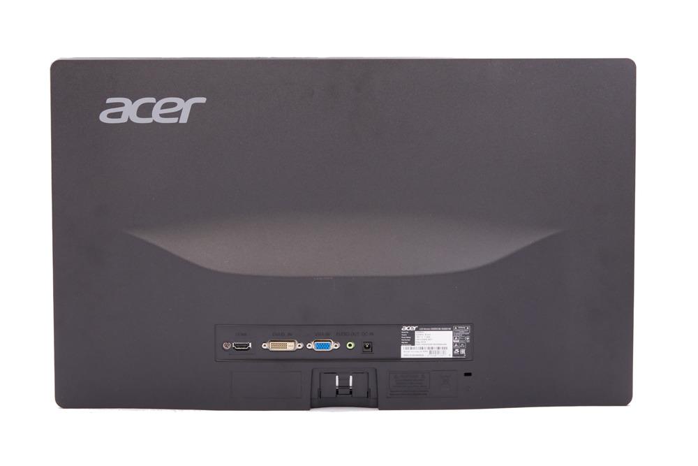 """Acer G236HL 23""""Full HD (1920x1080)"""