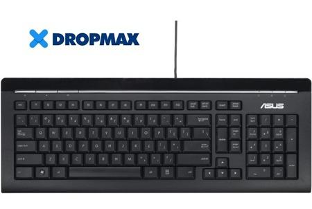 Asus KB34211 Keyboard