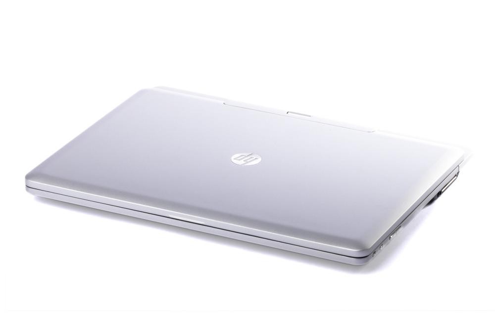 HP EliteBook Revolve 810 G2
