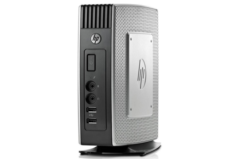 HP Flexible Thin Client T5565 Intel Atom N280 1GB/1GB W/O OS LAN