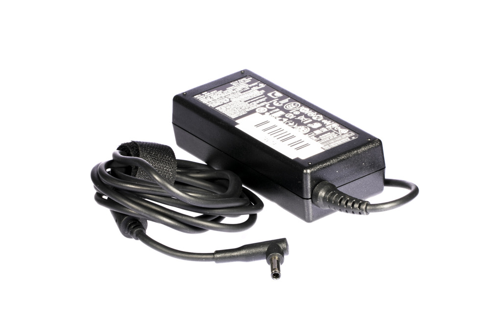 Original Dell 45W 74VT4 Laptop Charger