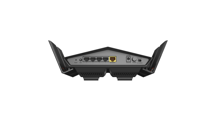 Router Wifi D-Link EXO AC1750 Wi Fi Router DIR-869