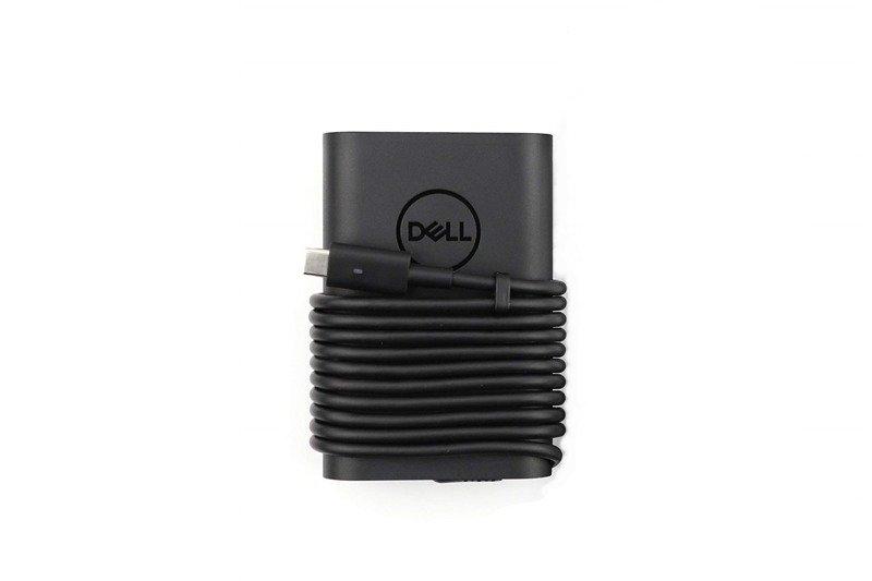 AC Adapter Dell DA45NM170 45W USB Type-C