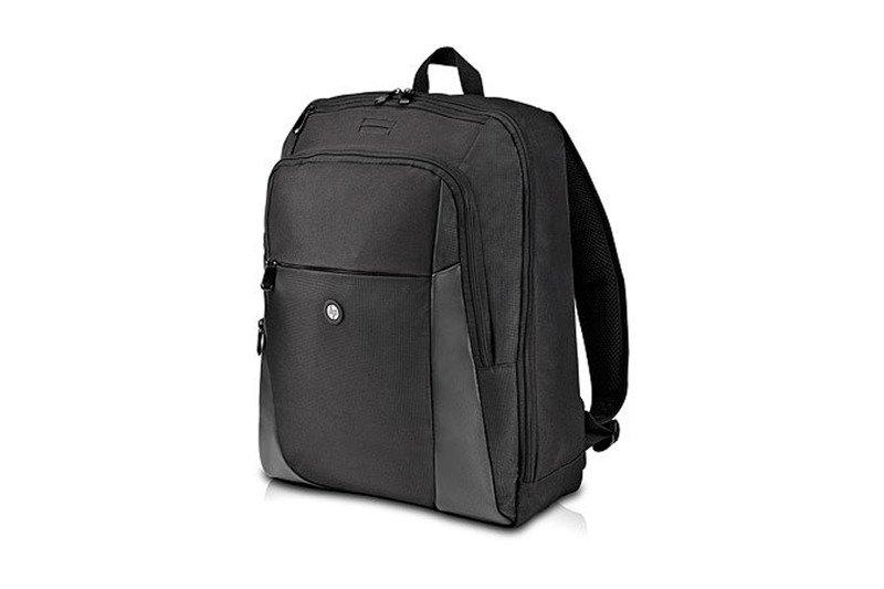 """HP Essential 15.6"""" 679923-001 Grey"""