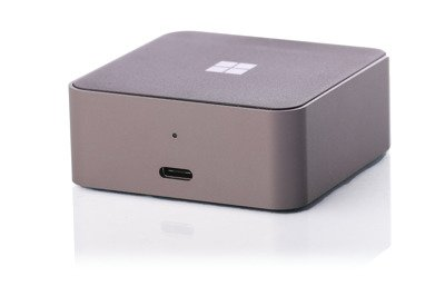 MICROSOFT DOCKING STATION HD-500 LUMIA 950 XL