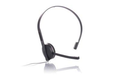 Microsoft Xbox One Chat Headset