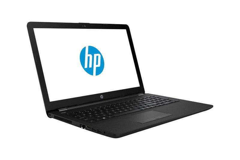 Notebook HP 15-bs183no 15.6 FHD i5 8GB RAM 256GB SSD