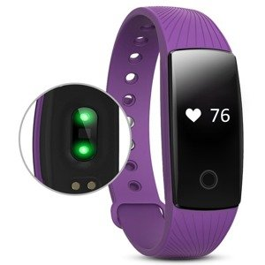 Smartband Riversong Fitness Tracker Wave HR Android , IOS