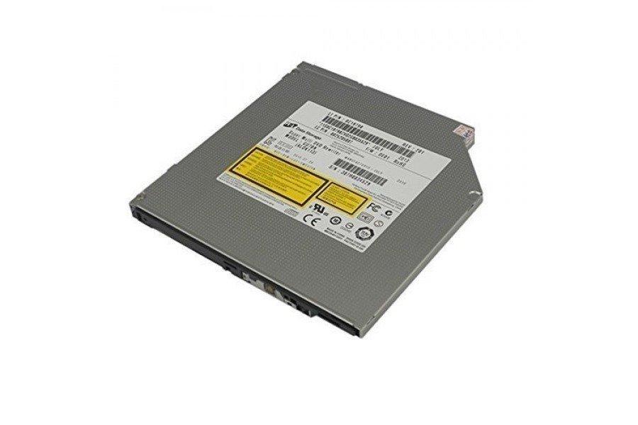 Nagrywarka do laptopa Lite-On DS-8A5SH 12.7mm SATA DVD-RW