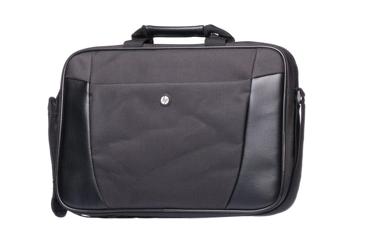 Torba na laptopa HP Essential Top Load Case 15.6 679810-001