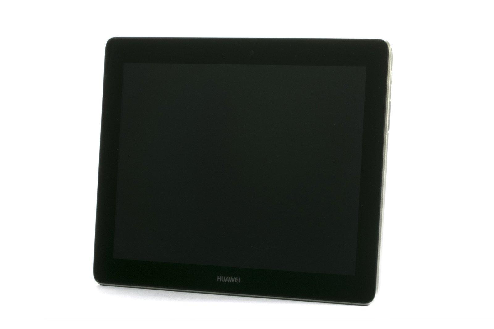 Huawei MediaPad 10 FHD S10-101L Descargar Controlador