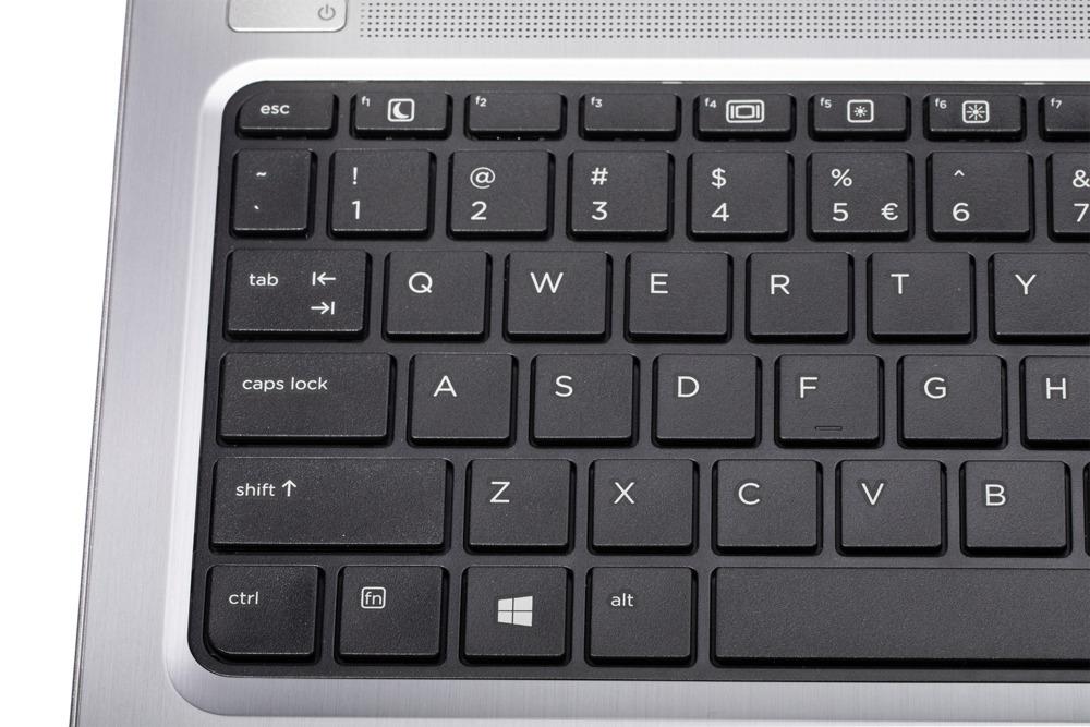 Laptop HP ProBook 430 G3 i5-6200U@2.3 4GB RAM 256GB SSD US (International)