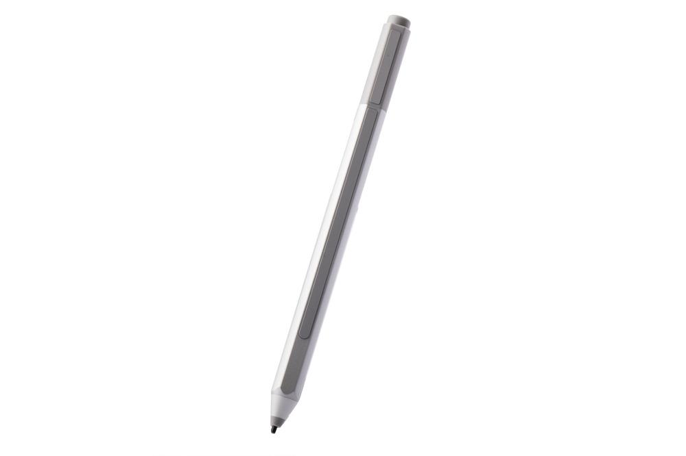 Microsoft Surface Pen V3 dla Surface 3/Pro 3-4/Book Grade B