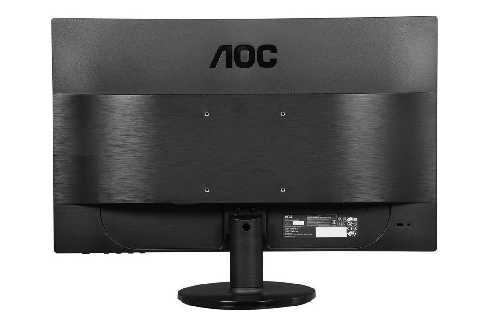 """Monitor AOC G2260VWQ6 21.5"""" FHD LED TN 1ms"""