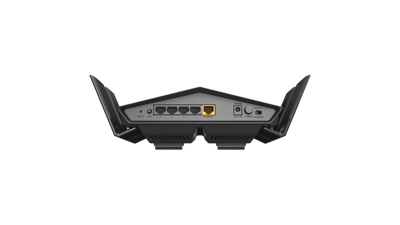 Router D-Link Wi-Fi EXO AC1750 DIR-869 Dualband